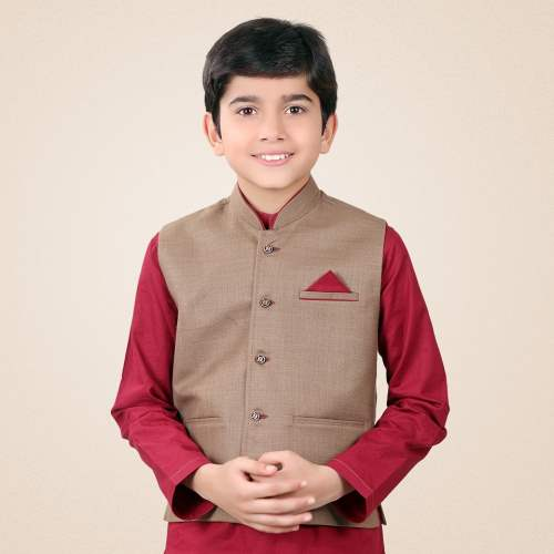 shalwar-suit