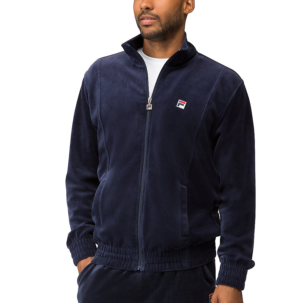 solid-velour-jacket